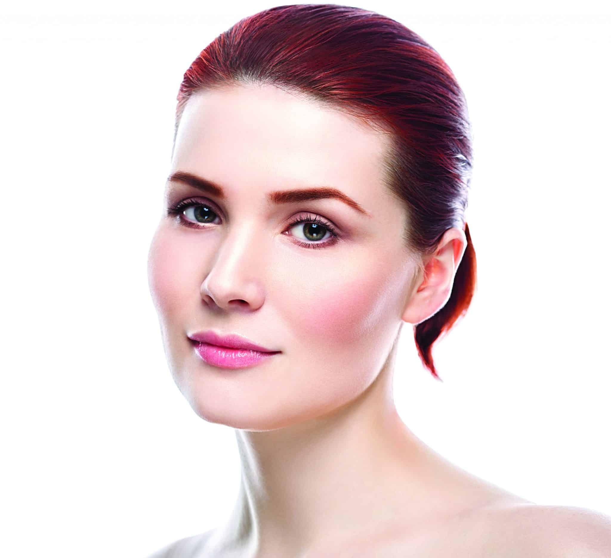 cosmetic, Facial Services, Mirza Aesthetics