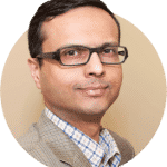 , FaceText™, Mirza Aesthetics