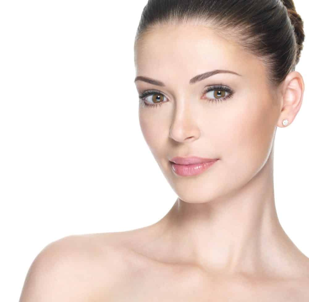 5 Steps to a Younger Looking Neck