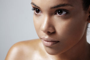 5 Natural Ways to Care for Oily Skin