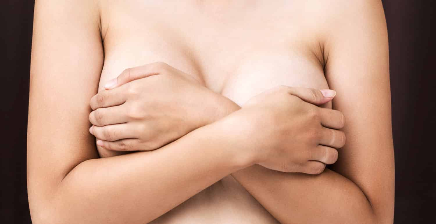 Breast Enhancement with Dermal Fillers