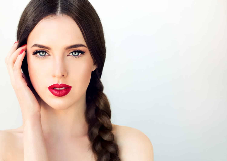 Reverse Lips™
