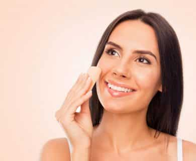 7 Ways to Get an Even Skin Tone