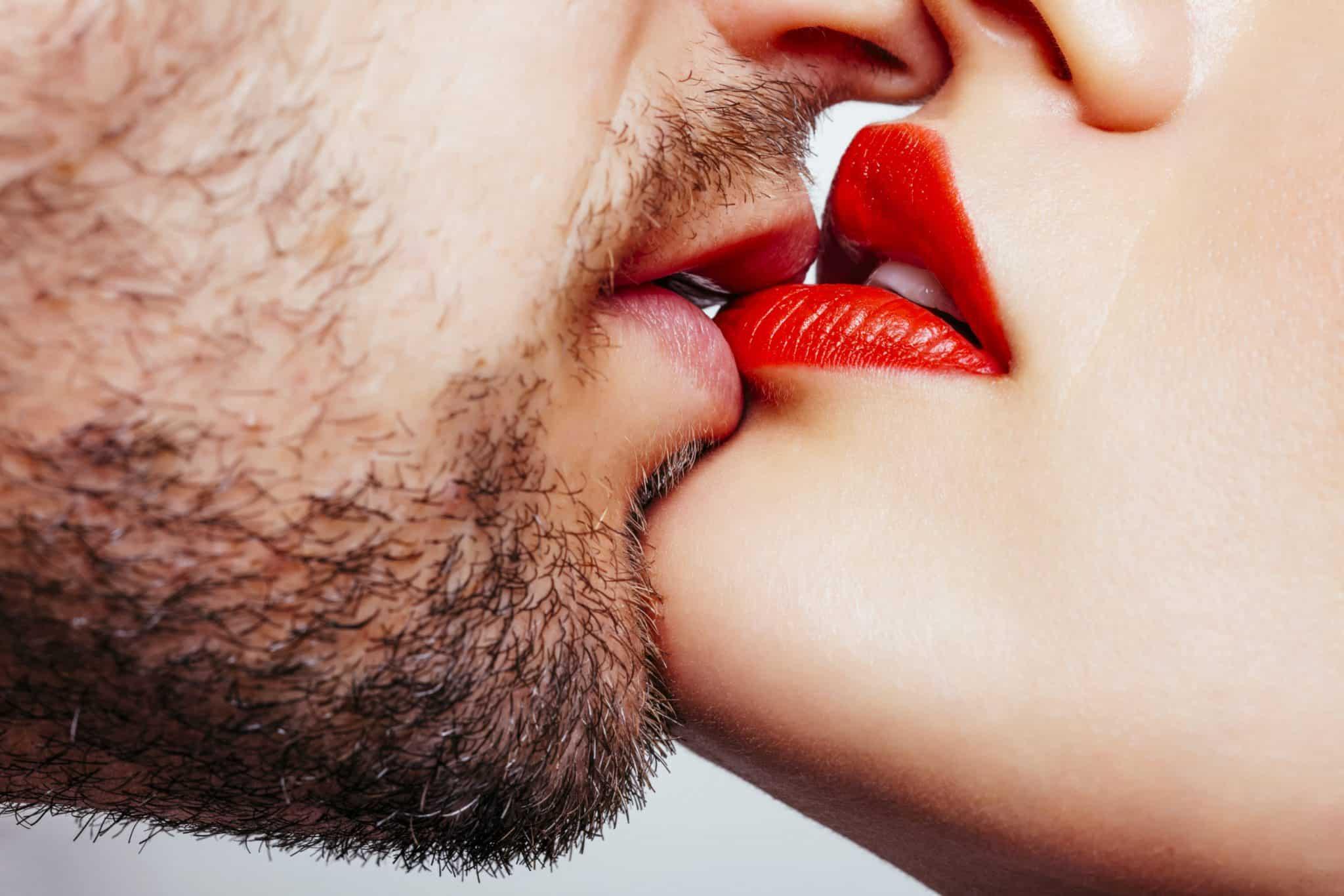 , Women's Sexual Services, Mirza Aesthetics