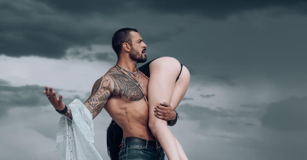 bigger butt, A Contouring Subtle Butt Lift — How?, Mirza Aesthetics