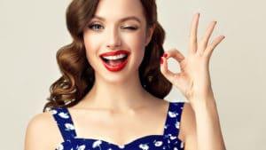 , Facial Rejuvenation Triple Combo, Mirza Aesthetics