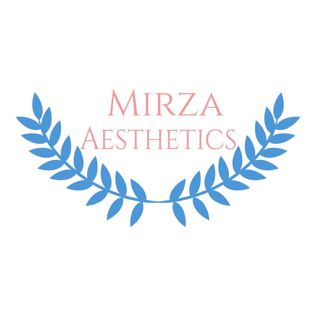 Mirza Aesthetics