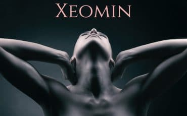 20191219_prod.xeomin-woman-head-neck_1000.738