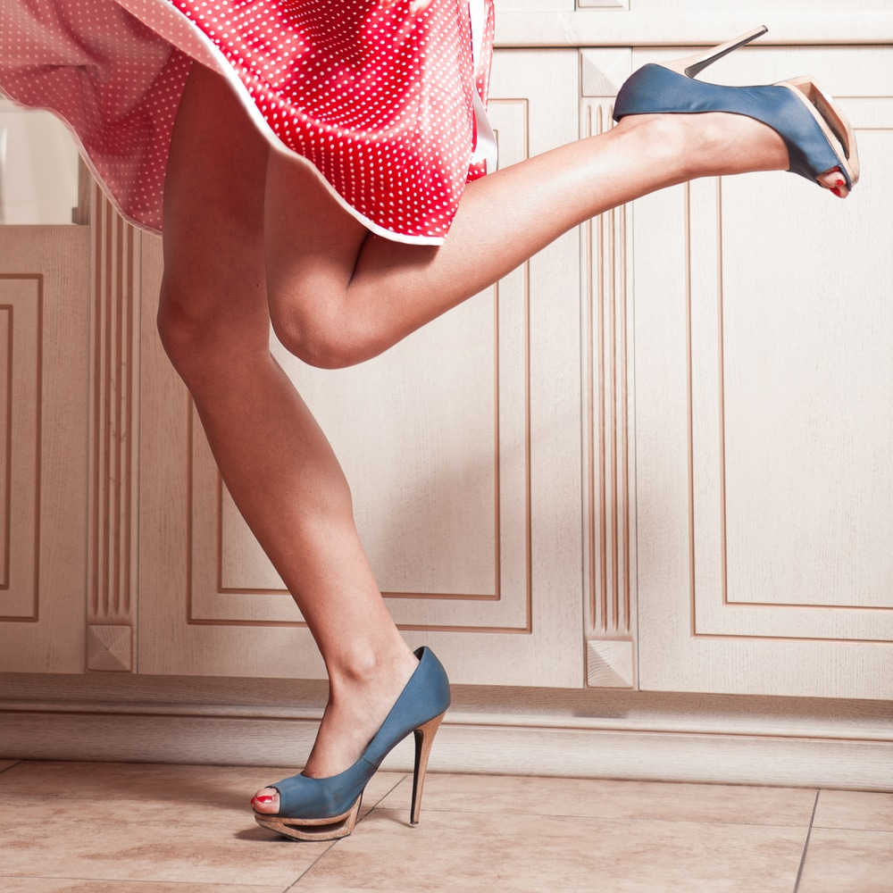 Waxing can get you a pair of smooth legs. But, how do you care for them?