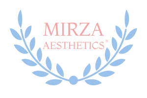 , Frequently Asked Questions, Mirza Aesthetics