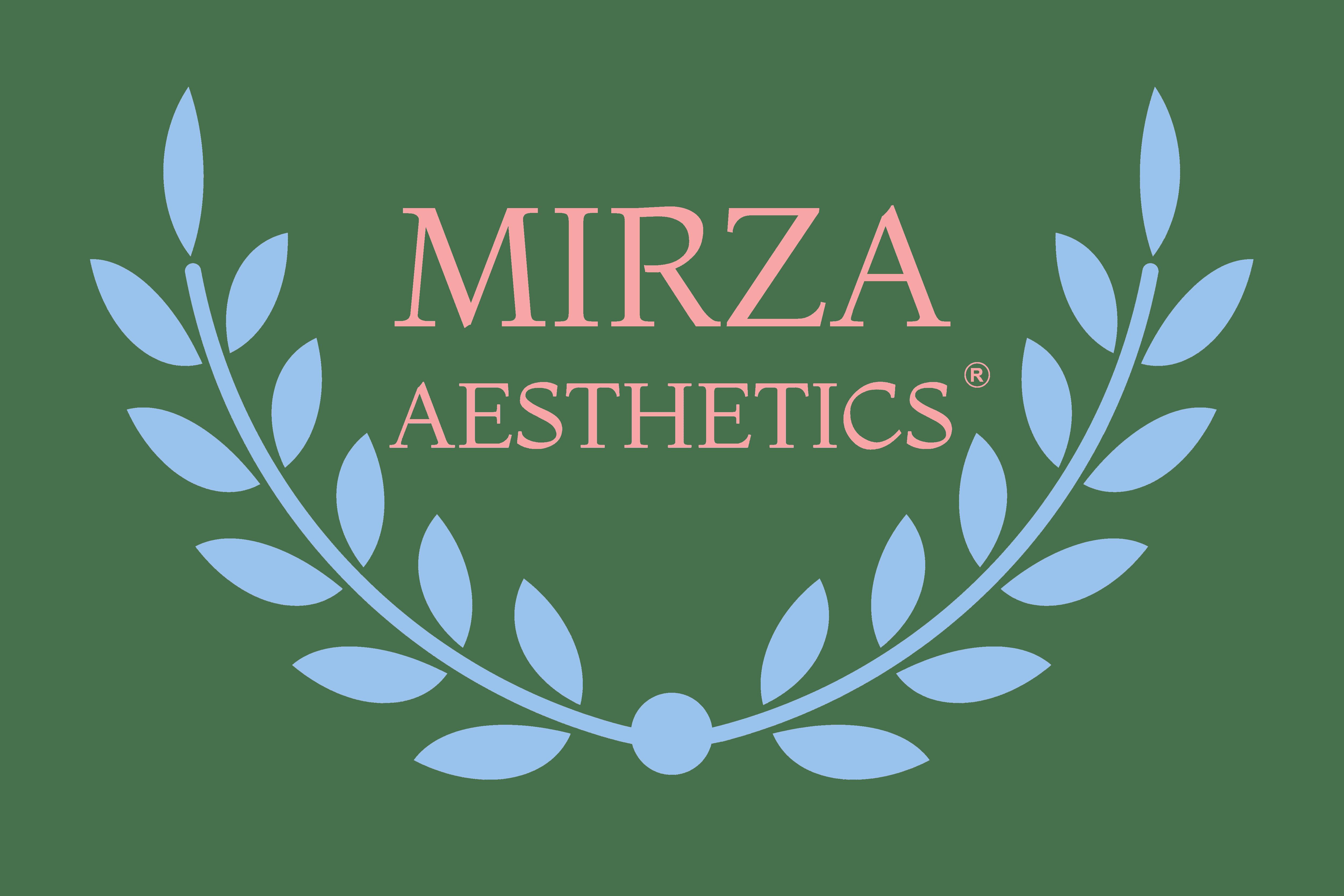 Mirza Aesthetics®